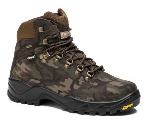 Ловни обувки Chiruca Camo