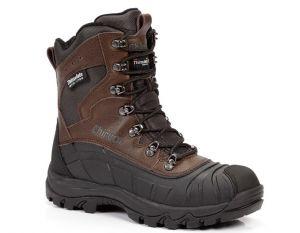 Ловни обувки Chiruca Patagonia