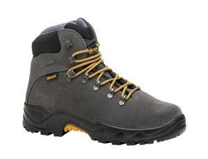 Ловни обувки Chiruca Xacobeo 03