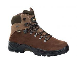 Ловни обувки Chiruca Xacobeo