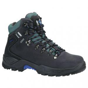 Ловни обувки Chiruca Galicia GTX 02