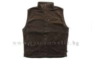 Ловен елек Gamo Vest Fox Fleece