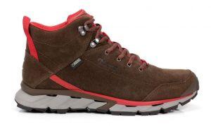 Мъжки кожени спортни обувки Chiruca Aborigen 12