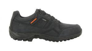 Мъжки спортни ежедневни обувки Chiruca Michigan GTX графит