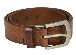 Ловен колан Deerhunter Leather Belt
