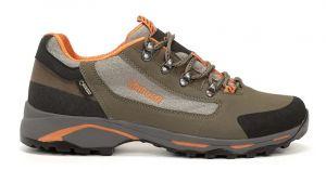 Мъжки спортни обувки Chiruca Santiago 08 GTX