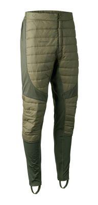 Ловен панталон Deerhunter Oslo Padded Inner