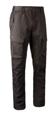 Ловен панталон Deerhunter Reims SS19