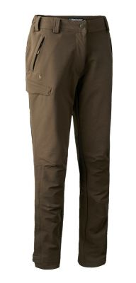 Дамски ловен панталон Deerhunter Lady Ann Full Stretch