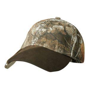 Ловни шапки с козирка Deerhunter Muflon
