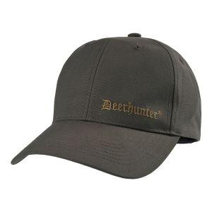 Ловни шапки с козирка Deerhunter Upland