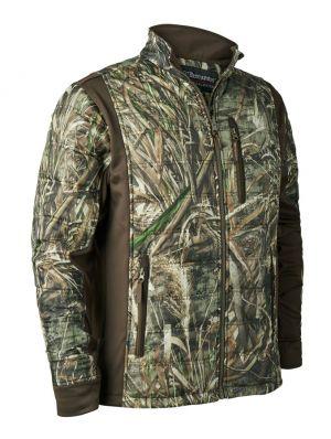 Ловни якета Deerhunter Muflon Zip-In