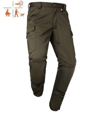 Панталон за лов Chevalier Navste WS AW18