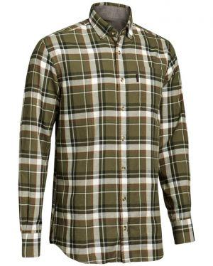 Ловна риза Chevalier Lewick Twill BD