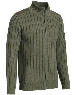 Ловна жилетка Chevalier Fjord Plated Wool