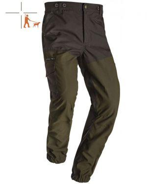 Ловeн панталон Chevalier Rough Light