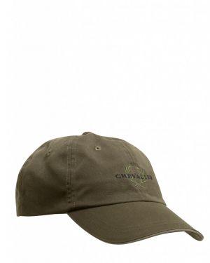 Ловна шапка Chevalier Arizona Tobacco