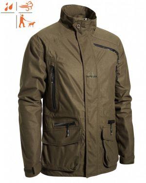 Дамско ловно яке Chevalier Outland Pro Action Coat