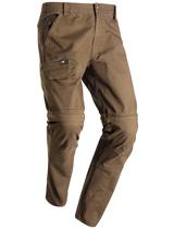 Ловeн панталон Chevalier Devon Zip-off Br