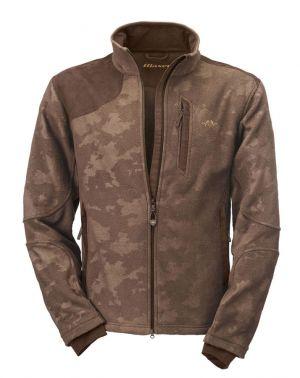 Ловен полар Blaser Camo-Art Fleece