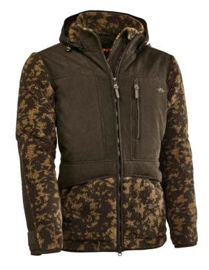 Ловен полар Blaser ARGALI 3.0 Fleece