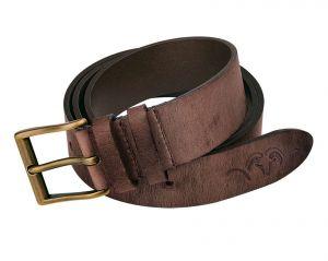 Кожен ловен колан Blaser Leather