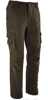 Ловен панталон Blaser Workwear