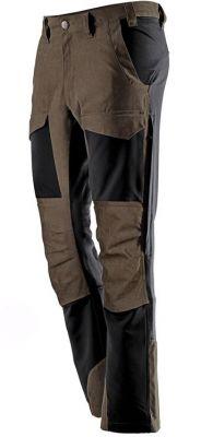 Ловен панталон Blaser RAM Active Trouser