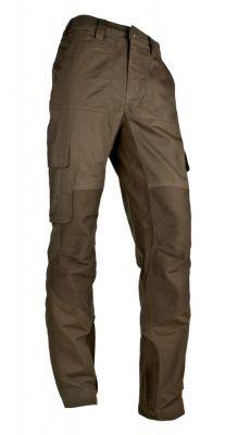 Ловен панталон Blaser Mittenwald