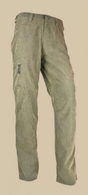 Ловен панталон Blaser Argali 2 Summer
