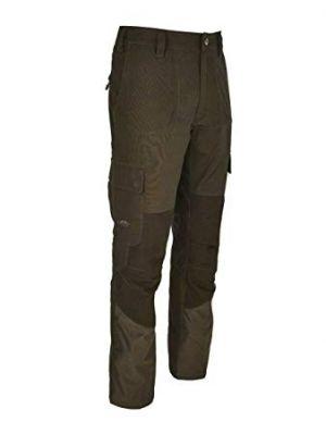 Ловен панталон Blaser Mittenwald Pro