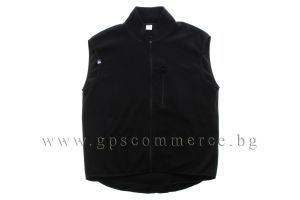 Ловен елек TermoSwed Fleece Vest