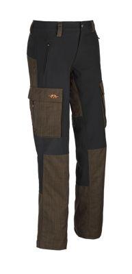 Ловен панталон Blaser HYBRID WP Ladies