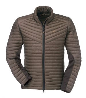 Ловно яке Blaser Primaloft Packable