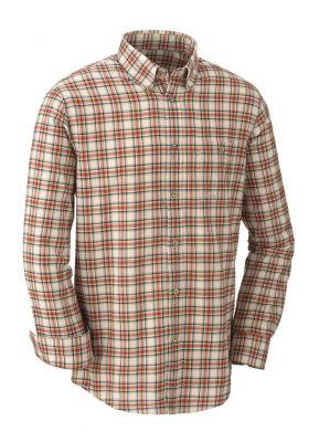 Ловна риза Blaser Soft Flannel Classic