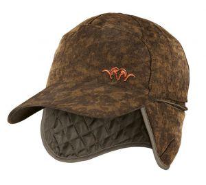 Зимна шапка за лов Blaser Argali 3.0 Rev.