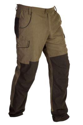 Ловен панталон Gamo Olympus