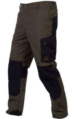 Ловен панталон Gamo Cazorla Green
