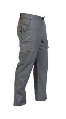 Ловен панталон Gamo Durban Lichen