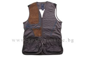 Ловен елек Beretta Uniform Vest