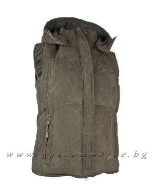 Ловен елек Blaser Lady Down Vest