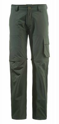 Ловен панталон Beretta Quick Dry