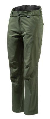 Ловен панталон Beretta DryTek Active