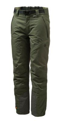 Ловен панталон Beretta HeatDry Active