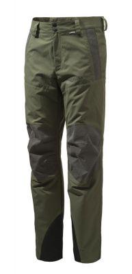 Ловен панталон Beretta Thorn Resistant
