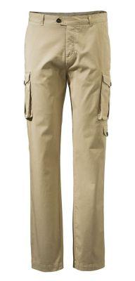 Ловен панталон Beretta Serengeti Cargo