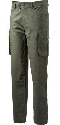 Ловен панталон Beretta Wildtrail Cargo