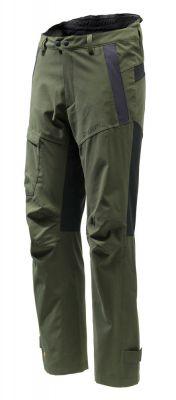 Ловен панталон Beretta Tri-Active WP
