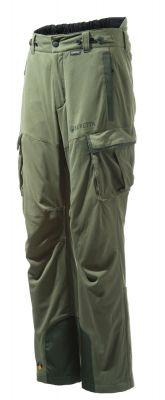 Ловен панталон Beretta Hush Pants GTX