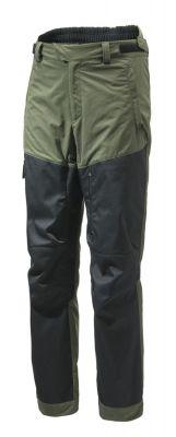 Ловен панталон Beretta Armour Charging